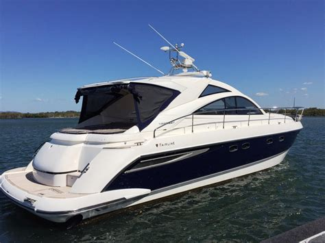 Used Boat For Sale Qld by Boats For Sale In Qld Boats Upcomingcarshq
