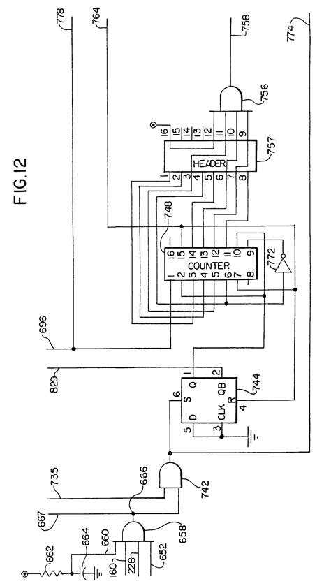 480 volt installations will be identified by a 480 volts label adhering to the front cover of the meter socket. 480 Volt Motor Wiring Diagram - Wiring Diagram Networks