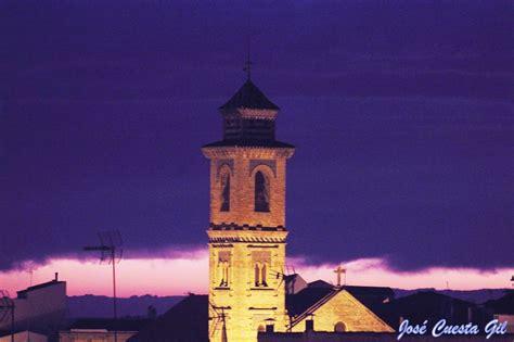 Arjona is a municipality in the province of jaén, andalusia, spain. Fotos de Arjona: Imágenes y fotografías