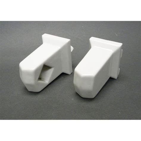 ceramic towel bar ends 28 images ceramic towel rail