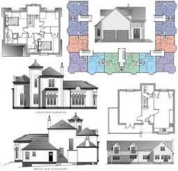architectural building plans architectural design services company 3d architectural