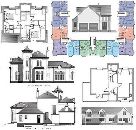 architectural design services company  architectural