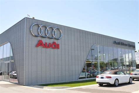 audi silver spring car dealership in silver spring md 20904 4909 kelley blue book