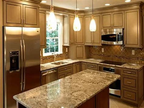 pictures of kitchen lighting ideas light fixtures kitchen ideas quicua com