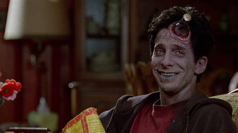 idle hands official trailer actors locations