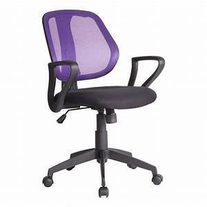 Chaise En Solde : chaise de bureau en solde chaise gamer pc generationgamer ~ Teatrodelosmanantiales.com Idées de Décoration