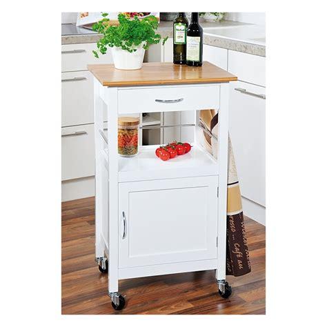 meuble de rangement cuisine conforama evtod