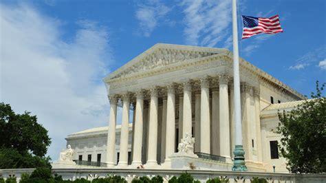 monsanto supreme court supreme court congress back biotech monsanto v s