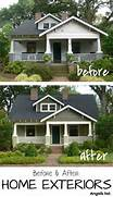 Exterior Paint Colors For Florida Homes by Home Exterior Colors On Pinterest Exterior Siding Colors Florida Homes Ext