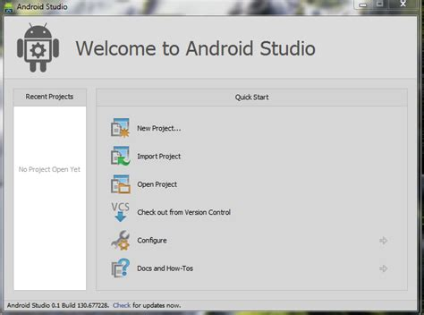 android studio version android studio installation on windows 7 fails no jdk