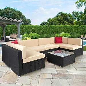 72, Comfy, Backyard, Furniture, Ideas