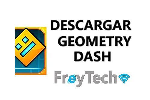 descargar geometry dash 2.1 para pc por uptodown