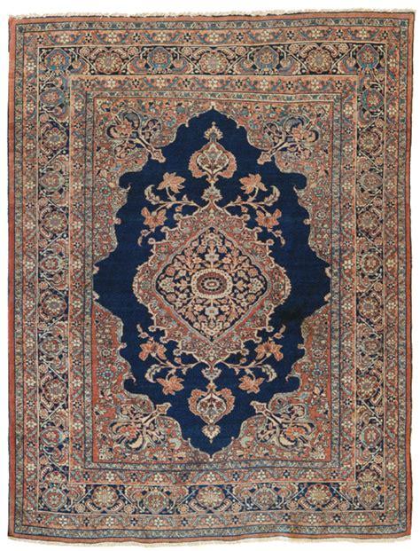 tappeti persiani tabriz tabriz maestro hajji jalili morandi tappeti