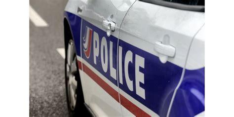 Saint-Avold. Un couple agressé et blessé pour un sac à main