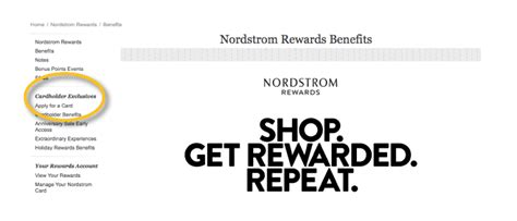 Loyalty Case Study Nordstrom Rewards. Starting A Llc In Michigan Law School Scores. Storage Units Orlando Fl E Marketing Strategy. Center Heating And Air Sanford Nc. Medical Practice Management Consultants. Vs Credit Card Online Pay Gym Check In System. Microsoft Mobile Platform Really Bad Periods. Mobile Workforce Management Solutions. Window Replacement San Antonio