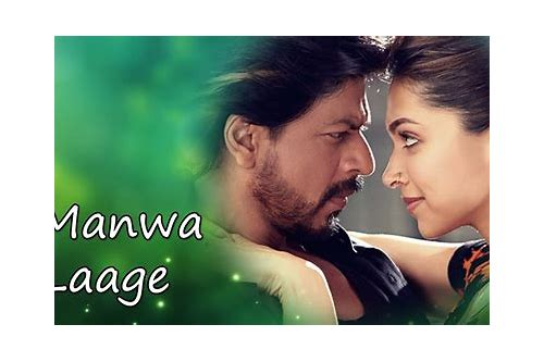 manwa lage video download 3gp