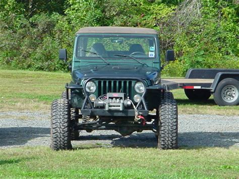 wide jeep need pics of some full width tjs page 2