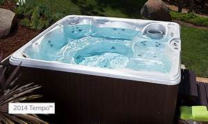 Hot Spring Whirlpool : 2 person spa pool corner hot tub tx hotspring spas nz ~ Michelbontemps.com Haus und Dekorationen