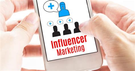 Forming Emotional Connections with Influencer Marketing - SEJ