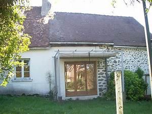 Location Maison Vaucluse Le Bon Coin : le bon coin location maison dans le 76 ~ Dailycaller-alerts.com Idées de Décoration