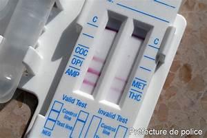 Comment Etre Negatif Au Test Salivaire : refus de se soumettre un test de depistage d 39 alcool mie quelles sanctions ~ Medecine-chirurgie-esthetiques.com Avis de Voitures
