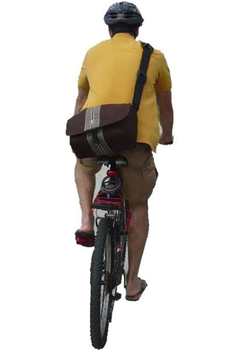 fahrradfahrer staffageobjekte archinoah data sharing