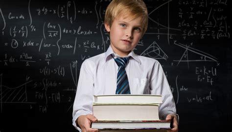 Skolas varēs pieņemt lēmumu par pirmā semestra vērtējuma ...