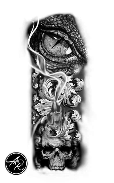 Tatuagem masculina | Tattoos, Eye tattoo