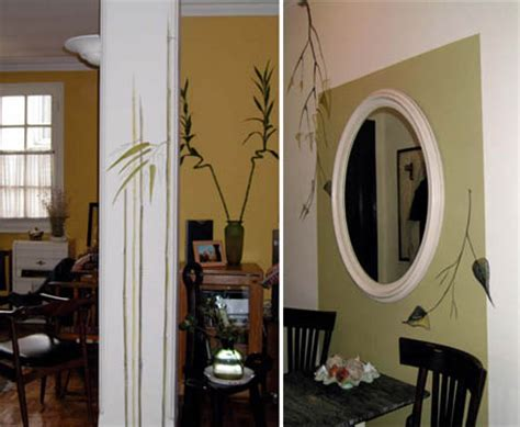 Home Decor For Cheap by Home Decorating Easy Home Decorating Tips
