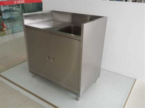 stainless steel commercial kitchen cabinets commercial custom stainless steel ready made kitchen
