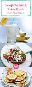 Richtiges Frühstück Zum Abnehmen : eiwei fr hst ck zum abnehmen schlank dank proteinen di t eiwei fr hst ck fr hst ck ~ Buech-reservation.com Haus und Dekorationen