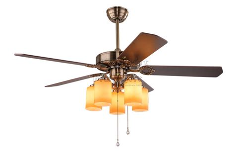 ceiling fan wobbles after being hit 52 inch wood ceiling fan with light fixture for children