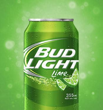 bud light can sizes bud light lime 30 pack cans joe canal 39 s discount