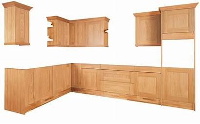 Kitchen Cupboard Cabinet Transparent Background Tool Shaker