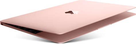 ordinateur apple portable apple lance ses nouveaux macbook pro avec touch bar et touch id ginjfo