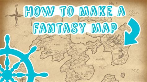 How To Make And Design A Fantasy World Map  Youtube. Should Resumes Have An Objective. Good Examples Of Resumes For High School Students. Social Work Student Resume. Resume Sample For Human Resource Position. Security Guard Resumes. Nanny Resume Objective Sample. Free Cna Resume Samples. Resume It Specialist