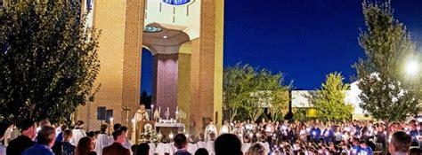 jesuit high school  tampa education seminole heights