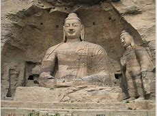Datong – Travel guide at Wikivoyage