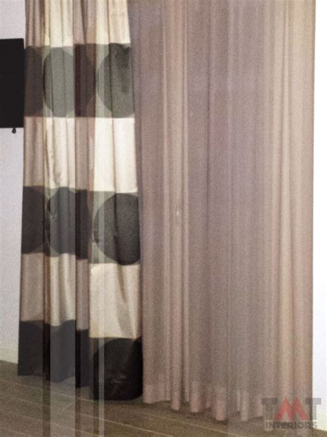 tende e tendaggi showroom tende su misura tendaggi tmt interiors macerata