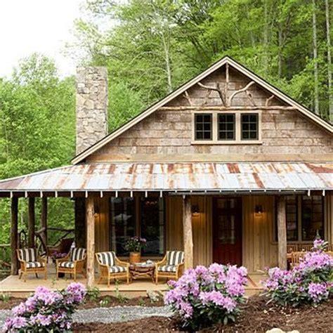 whisper creek plan   pretty house plans
