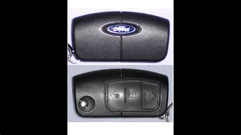 batterie ford ford key fob battery replacement how to change replace remote 2009 2010 2011 2012 2013 2014 2015