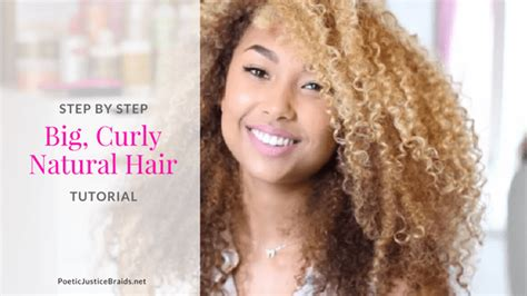 Big Curly Natural Hair Step-by-step Video Tutorial Flattop Boogie Haircut Short Straight Hairstyles Black Hair Strong Foods I Dyed My Too Dark How Do Lighten It At Home Magic Color Wax Reviews Per Capelli Morocco Lunar Calendar 2016 Ghd Dryer Makeupalley