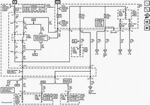 2012 Chevy Silverado Stereo Wiring Diagram Simone Weil 41443 Enotecaombrerosse It
