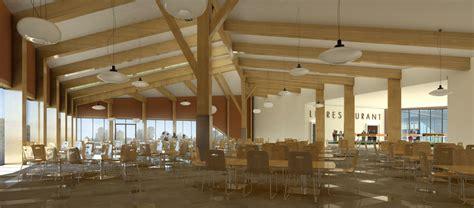 cuisiniste carcassonne lycée jules fil carcassonne lebunetel architectes