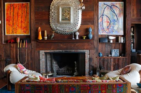 how to decorate around a how to decorate the zone around the fireplace 8 original ideas
