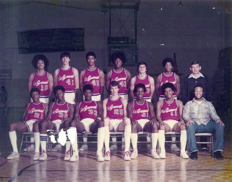 class aa state boys basketball tournament