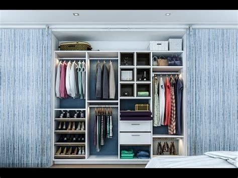 ikea closet design ikea bedroom closet design