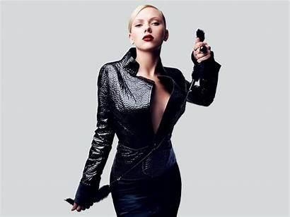 Scarlett Johansson Magazine Cool Wallpapers Craig Mcdean