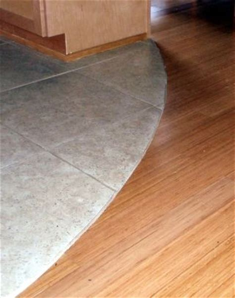 vinyls rubber flooring and ideas on