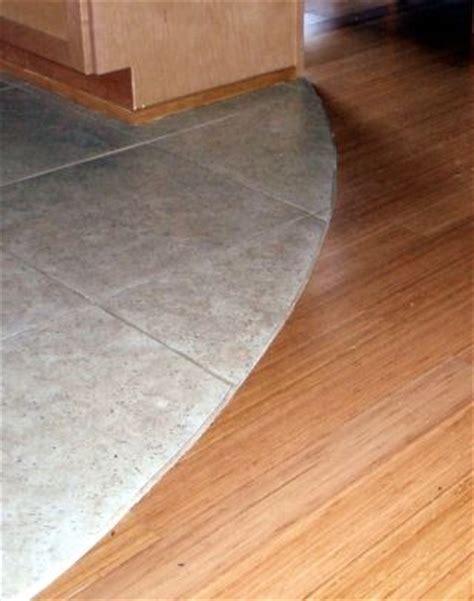 vinyl plank flooring room transition vinyls rubber flooring and ideas on pinterest